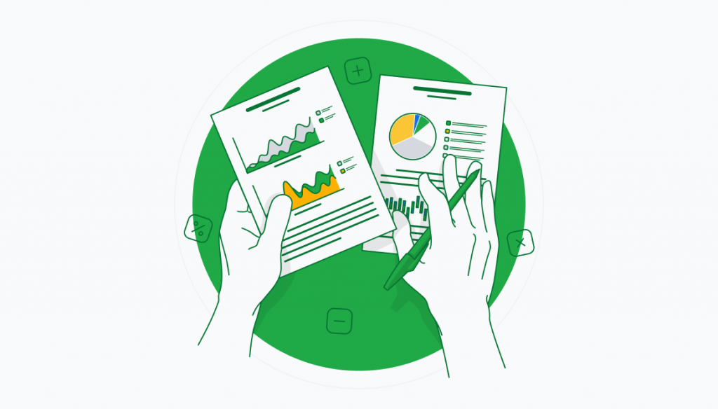 mintos-lending-companies-reports