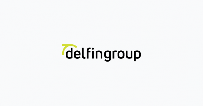 delfingroup-c
