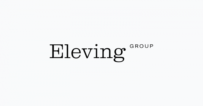 eleving-group