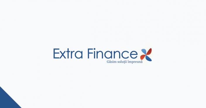 extra-finance