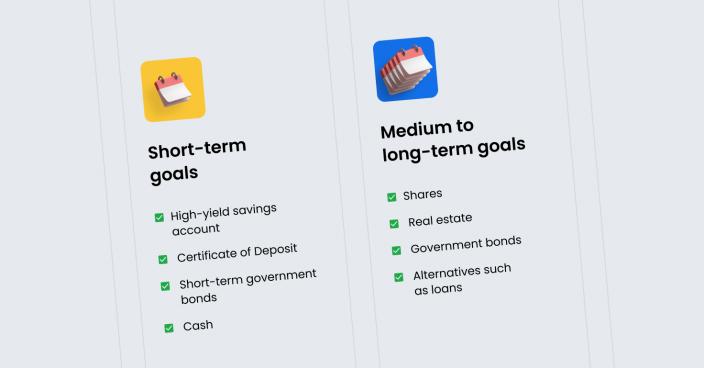 investment-goals