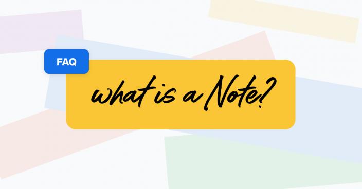 loan-note-v3
