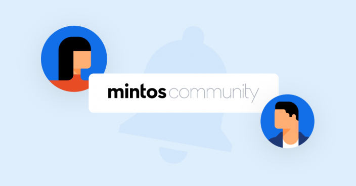 mintos-community-blog-post