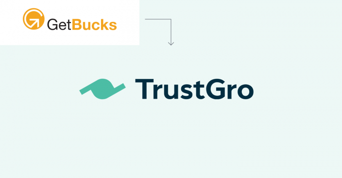 TrustGro