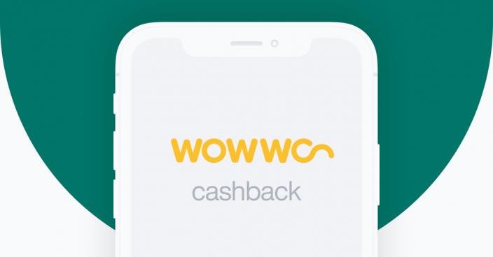 wowwo-cashback-blog