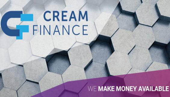 6_creamfinance