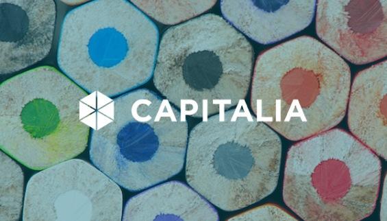 9_capitalia