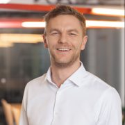 Martins Sulte, CEO & <br/>Co-founder