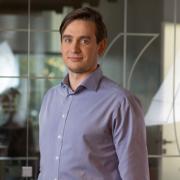 Martins Valters, CFO & <br/>Co-founder