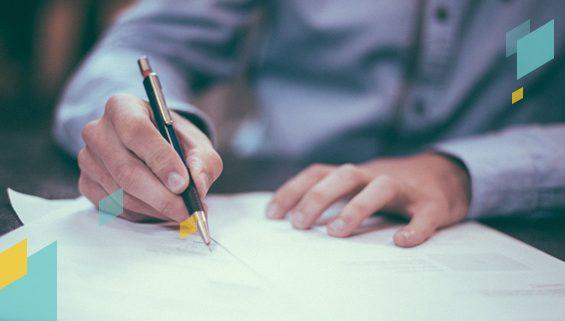 mintos-blog-pildspalva