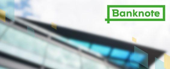 mintos-blog-logo-banknote