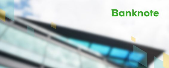 bloga-bilde-logo-banknote