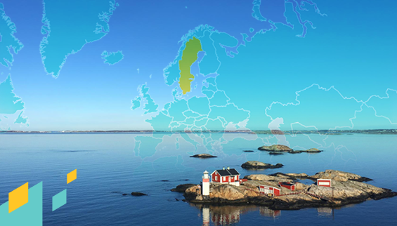 blog-582x322-mintos_sweden (1)