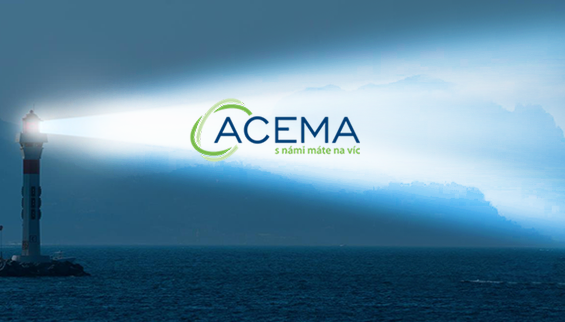 blog-582x322-mintos_spotlight-acema (1)