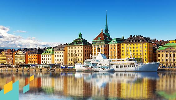 blog-582x322-mintos_sweden