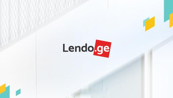 blog-post-582x322-logo-lendo (1)