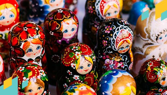 blog-582x322-mintos_russia