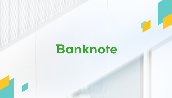 blog-post-582x322-logo-banknote