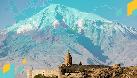 blog-582x322-mintos_armenia