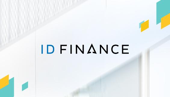 Инвесторы в займы займы без отказа система контакт