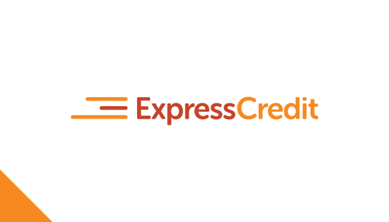 Capital one credit card status check