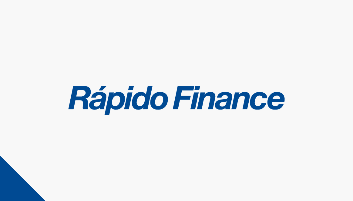 Mintos releases Notice for the event of default to Rapido Finance 2